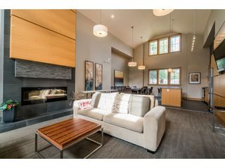 """Photo 30: 27 14838 61 Avenue in Surrey: Sullivan Station Townhouse for sale in """"Sequoia"""" : MLS®# R2494973"""