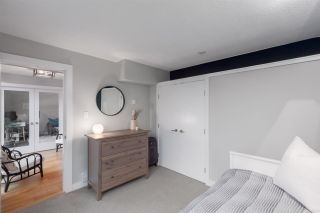 """Photo 19: 206 1159 MAIN Street in Vancouver: Downtown VE Condo for sale in """"CITY GATE II"""" (Vancouver East)  : MLS®# R2576671"""