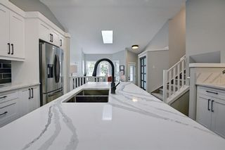 Photo 23: 12 Scenic Glen Gate NW in Calgary: Scenic Acres Detached for sale : MLS®# A1131120