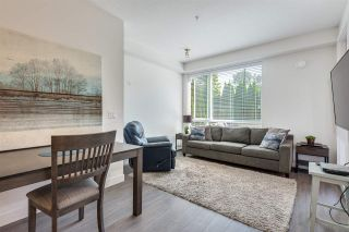 "Photo 8: 111 719 W 3RD Street in North Vancouver: Harbourside Condo for sale in ""The Shore"" : MLS®# R2392928"