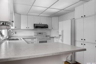 Photo 10: 318 BENTHAM Crescent in Saskatoon: Erindale Residential for sale : MLS®# SK811182