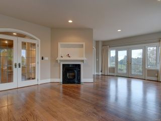 Photo 17: 407 Newport Ave in : OB South Oak Bay House for sale (Oak Bay)  : MLS®# 871728