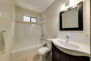 Photo 17: 820 E 37TH Avenue in Vancouver: Fraser VE House for sale (Vancouver East)  : MLS®# R2572909