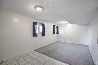 Photo 27: 3027 Beil Avenue NW in Calgary: Brentwood Detached for sale : MLS®# A1117156