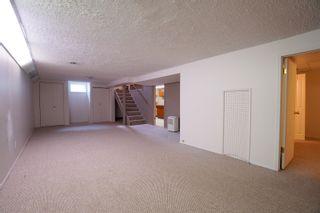 Photo 31: 11 Roe St in Portage la Prairie: House for sale : MLS®# 202120510