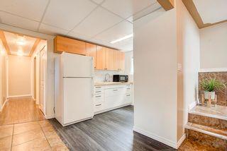 Photo 19: 15003 97 Avenue in Edmonton: Zone 22 House for sale : MLS®# E4254922