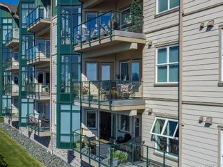 Photo 26: 203 2676 S Island Hwy in : CR Willow Point Condo for sale (Campbell River)  : MLS®# 873043