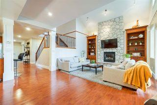 Photo 4: 24302 104 AVENUE in Maple Ridge: Albion House for sale : MLS®# R2460578