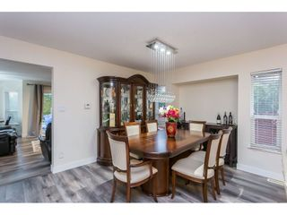 Photo 7: 30667 STEELHEAD Court in Abbotsford: Abbotsford West House for sale : MLS®# R2423053