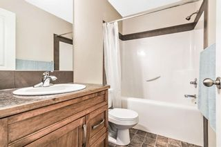 Photo 14: 324B McLeod Crescent: Turner Valley Semi Detached for sale : MLS®# A1117644