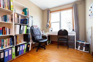 Photo 11: 296 Devon Avenue in Winnipeg: North Kildonan Residential for sale (3F)  : MLS®# 1913188