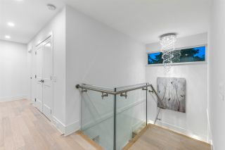 Photo 18: 218 W 24TH STREET in North Vancouver: Central Lonsdale House for sale : MLS®# R2509349