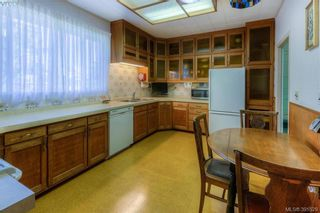 Photo 9: 517 Comerford St in VICTORIA: Es Saxe Point House for sale (Esquimalt)  : MLS®# 786962