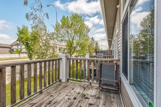 Photo 35: 53 Copperfield Court SE in Calgary: Copperfield Row/Townhouse for sale : MLS®# A1138050