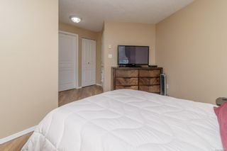 Photo 16: 301 899 Darwin Ave in : SE Swan Lake Condo for sale (Saanich East)  : MLS®# 882857