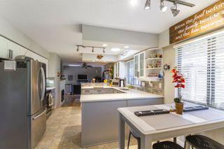 "Photo 10: 5914 135A Street in Surrey: Panorama Ridge House for sale in ""PANORAMA RIDGE"" : MLS®# R2599845"