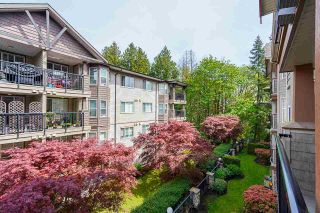 """Photo 19: 304 5438 198 Street in Langley: Langley City Condo for sale in """"CREEKSIDE ESTATES"""" : MLS®# R2574276"""