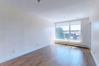 """Photo 2: 311 159 W 2ND Avenue in Vancouver: False Creek Condo for sale in """"Tower Green at West"""" (Vancouver West)  : MLS®# R2603366"""