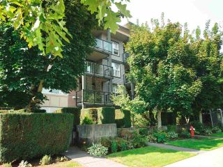 Photo 1: 123 10707 139 Street in Surrey: Whalley Condo for sale (North Surrey)  : MLS®# R2504600