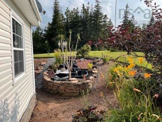 Photo 17: 1039 MacGillivray Lane in Ardness: 108-Rural Pictou County Residential for sale (Northern Region)  : MLS®# 202121472