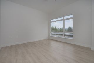 Photo 12: 603 1519 CROWN STREET in North Vancouver: Lynnmour Condo for sale : MLS®# R2501732