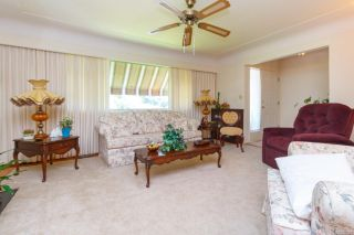 Photo 9: 2742 Roseberry Ave in : Vi Oaklands House for sale (Victoria)  : MLS®# 854051