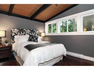 Photo 5: 3735 RIVIERE Place in North Vancouver: Home for sale : MLS®# V920091
