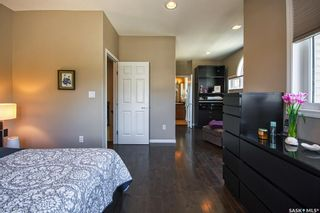 Photo 19: 1095 6th Avenue Northwest in Moose Jaw: Central MJ Residential for sale : MLS®# SK854607