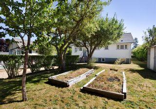 Photo 12: 3034 9TH Ave in Port Alberni: PA Port Alberni House for sale : MLS®# 852120