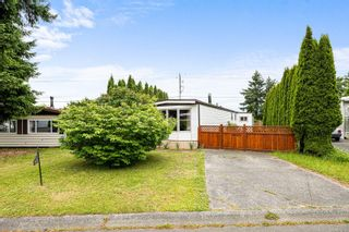 Photo 17: 2095 Pemberton Pl in : CV Comox (Town of) Manufactured Home for sale (Comox Valley)  : MLS®# 879116