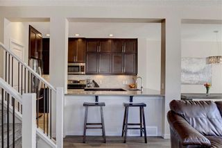 Photo 20: 5 CHAPARRAL VALLEY Crescent SE in Calgary: Chaparral Detached for sale : MLS®# C4232249