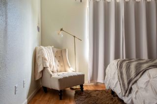 Photo 14: OCEANSIDE Townhouse for sale : 2 bedrooms : 3702 Harvard Dr