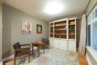 Photo 15: 2862 W 22ND Avenue in Vancouver: Arbutus House for sale (Vancouver West)  : MLS®# R2119263