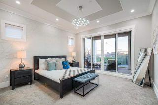 Photo 29: 15731 BUENA VISTA Avenue: White Rock House for sale (South Surrey White Rock)  : MLS®# R2533597