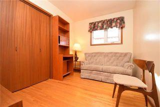 Photo 10: 72 Brian Street in Winnipeg: Residential for sale (3F)  : MLS®# 1909413