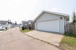 Photo 34: 1695 TOMPKINS Place in Edmonton: Zone 14 House for sale : MLS®# E4257954