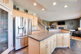 Photo 14: 12312 20 Avenue in Edmonton: Zone 55 House for sale : MLS®# E4261894