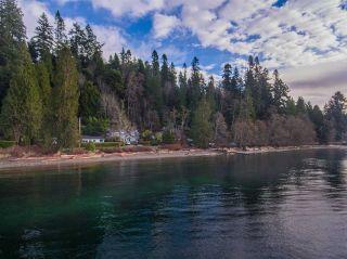 Photo 19: 1774 OCEAN BEACH ESPLANADE in Gibsons: Gibsons & Area House for sale (Sunshine Coast)  : MLS®# R2261367