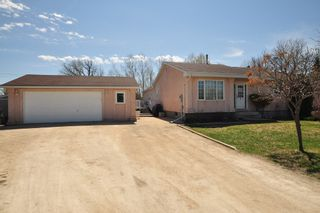 Photo 5: 16 Willow Avenue East: Oakbank Single Family Detached for sale (RM Springfield)  : MLS®# 1309429