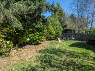 Photo 13: 680 Townsite Rd in : Na Central Nanaimo House for sale (Nanaimo)  : MLS®# 873203