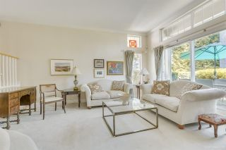 """Photo 9: 57 3405 PLATEAU Boulevard in Coquitlam: Westwood Plateau Townhouse for sale in """"PINNACLE RIDGE"""" : MLS®# R2483170"""