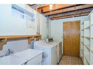 Photo 13: 124 WHITEHORN Road NE in Calgary: Whitehorn Residential Detached Single Family for sale : MLS®# C3644255