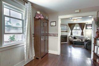 Photo 10: 11833 94 Street in Edmonton: Zone 05 House for sale : MLS®# E4249546