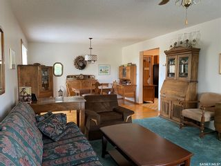 Photo 4: Zerr Farm in Big Quill: Farm for sale (Big Quill Rm No. 308)  : MLS®# SK864365