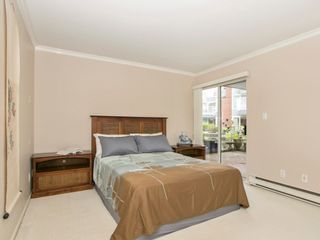 """Photo 19: 1585 MARINER Walk in Vancouver: False Creek Townhouse for sale in """"LAGOONS"""" (Vancouver West)  : MLS®# R2158122"""