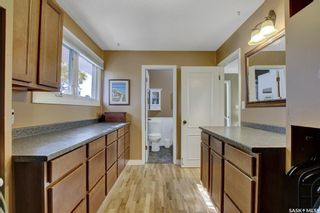 Photo 17: 149 Westfield Drive in Regina: Albert Park Residential for sale : MLS®# SK871539
