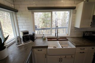 Photo 6: 646 59201 Rg Rd 95: Rural St. Paul County House for sale : MLS®# E4264960