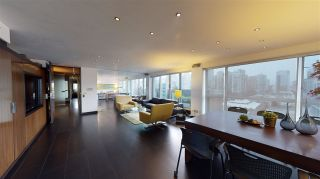 "Photo 21: 1503 283 DAVIE Street in Vancouver: Yaletown Condo for sale in ""Pacific Plaza"" (Vancouver West)  : MLS®# R2542076"