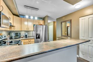 "Photo 5: 321 20200 56 Avenue in Langley: Langley City Condo for sale in ""THE BENTLEY"" : MLS®# R2526223"