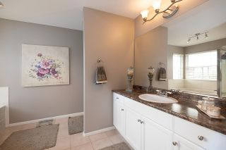 Photo 27: 1422 RHINE Crescent in Port Coquitlam: Riverwood House for sale : MLS®# R2556371